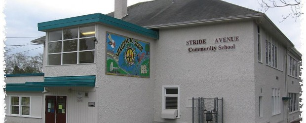 StridePhoto-620x250.jpg